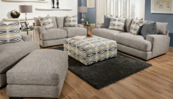 Exceptional Franklin Furniture