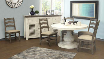 Cool Furniture Direct With Furniture Stores In Florence Al